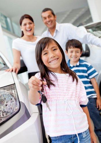חידוש רישיון נהיגה